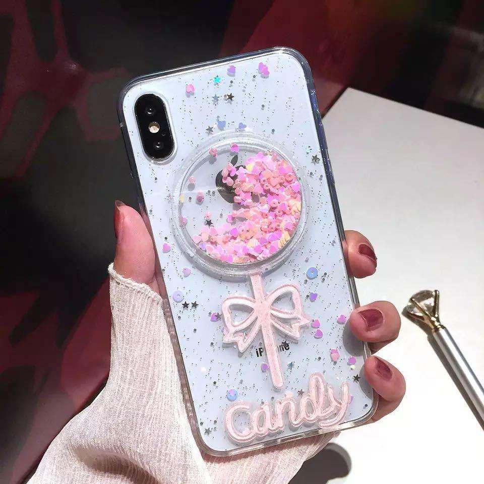 עיצוב אישי מושלם חדש ! לכל סוגי הטלפונים!