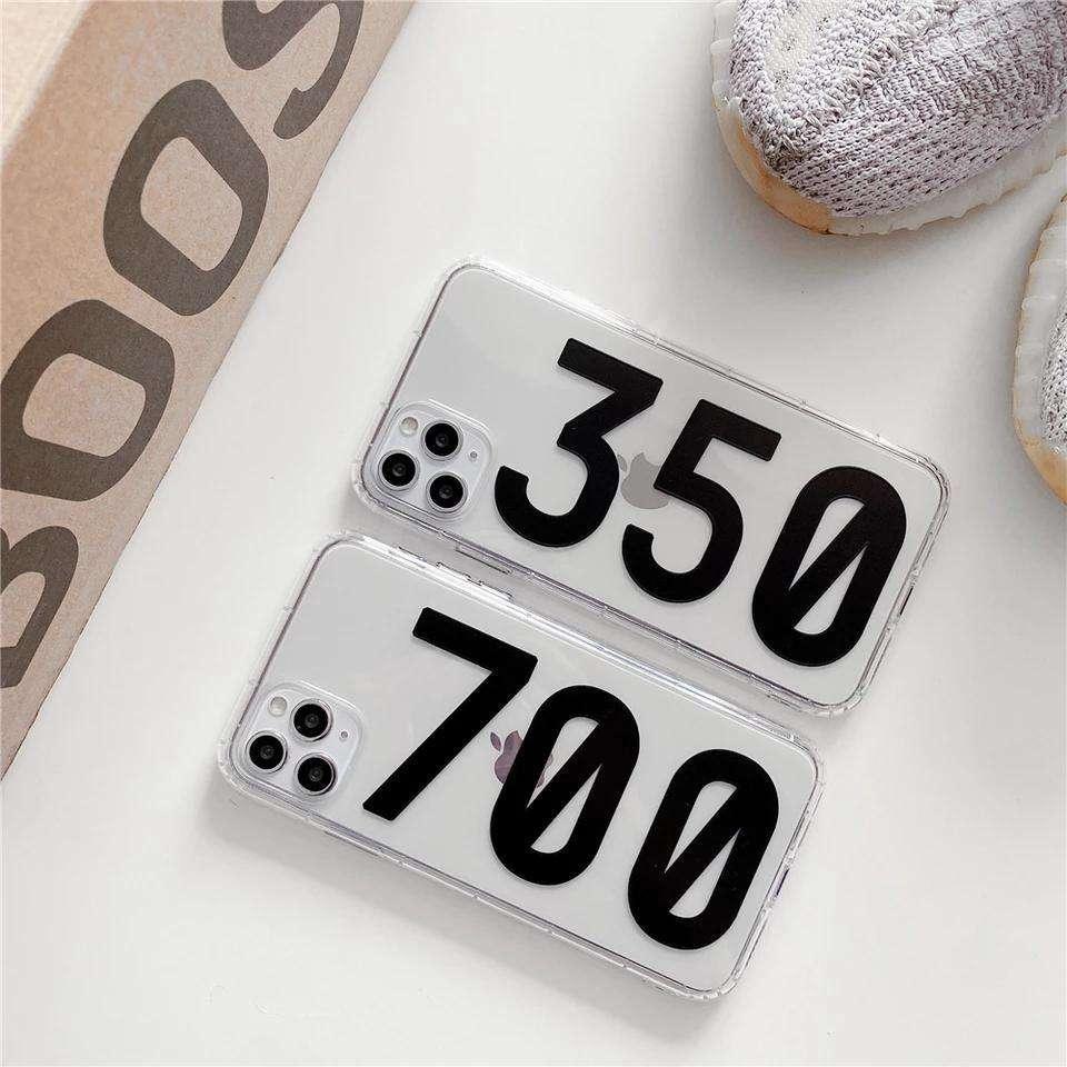 350/700