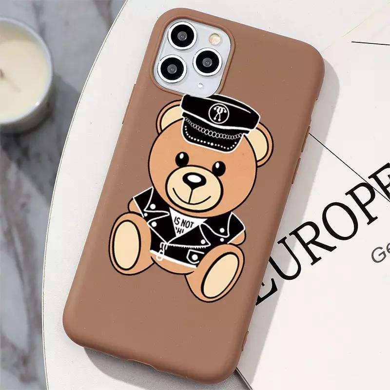 דגמי דובי מושלמיםם חדש באתר !