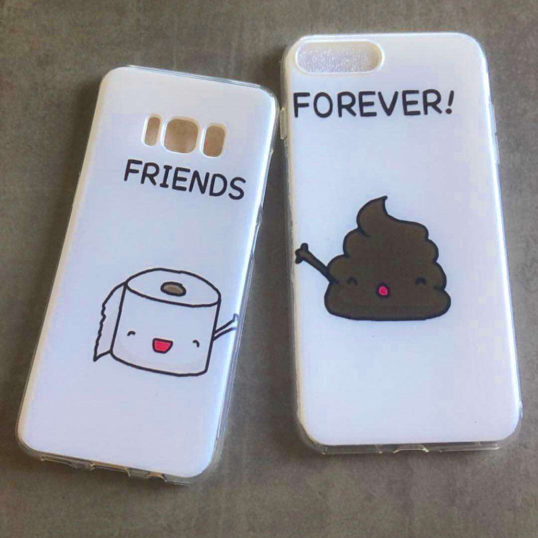 חברים לנצח