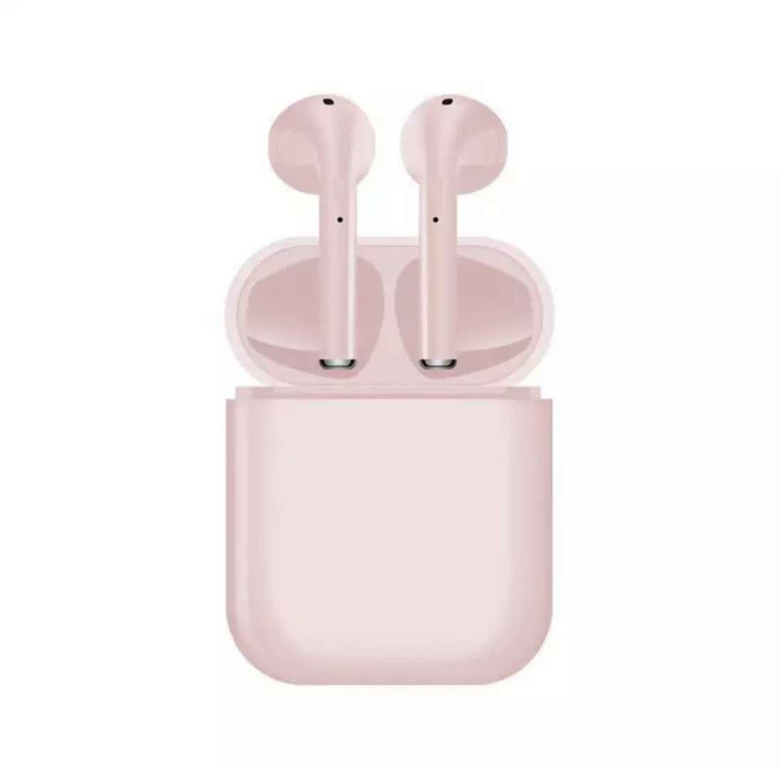 AirPod pink