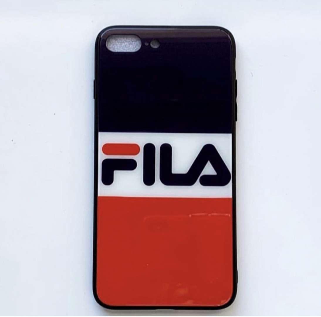 מגן FILA לכל הטלפונים