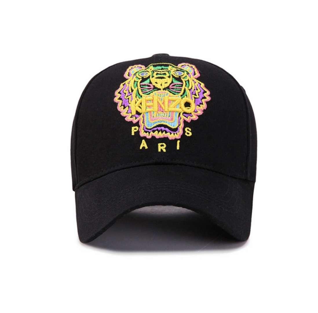 כובעי קנזו kenzo מושלמים !!!!