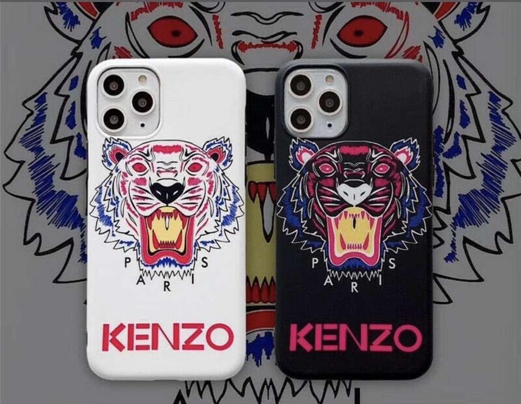 KENZO CITY לכל הטלפונים