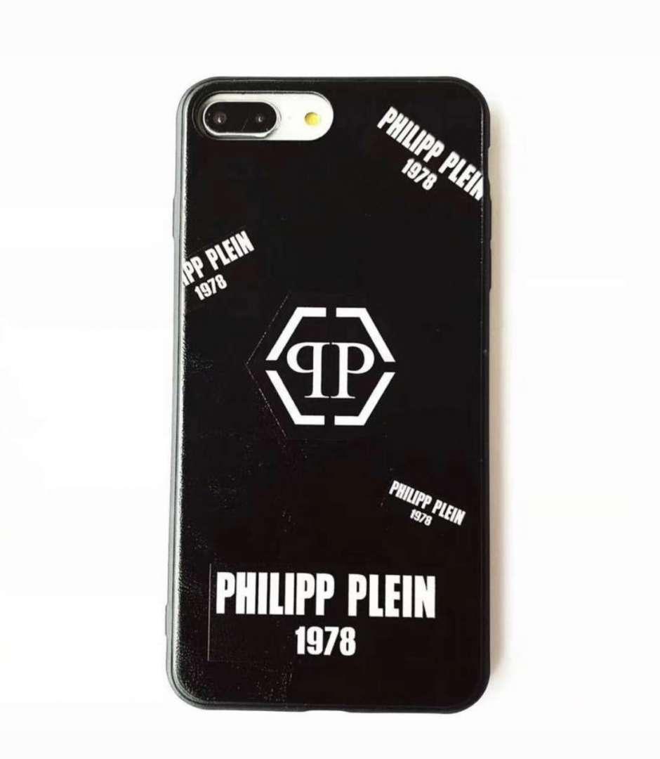 פיליפ פליין לכל הטלפונים! חדש!