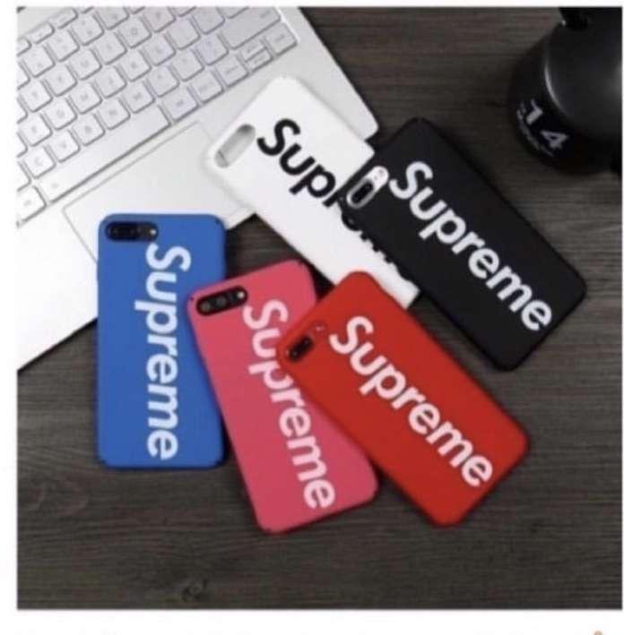 Suprem כל הטלפונים!