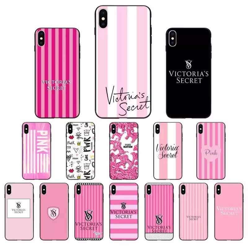 ויקטוריה סיקרט לכל הטלפונים !!!!!! חדש !!! אפשר להוסיף כיתוב או שם׳!!!