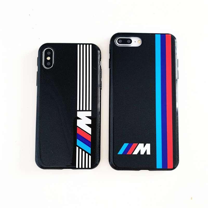 BMW CASE