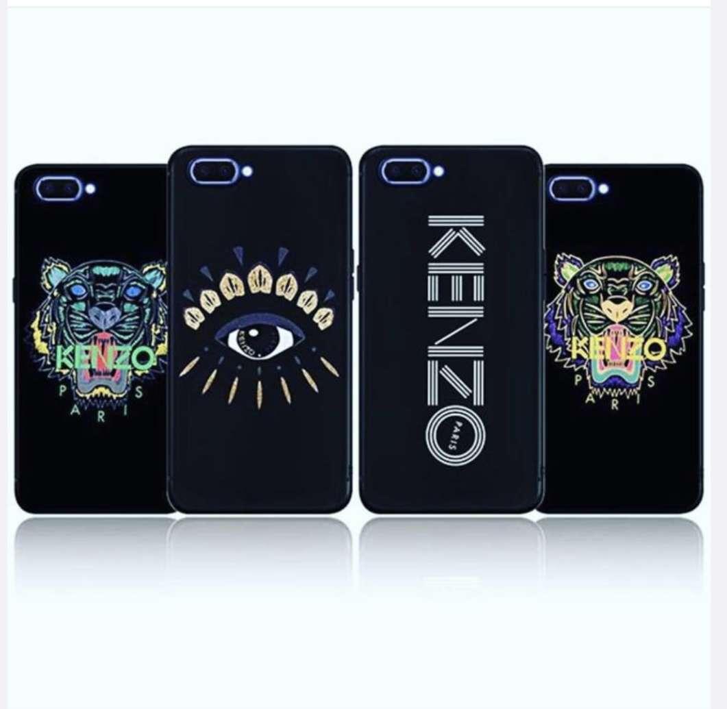 קנזו מושלמים לכל הטלפונים:)(: