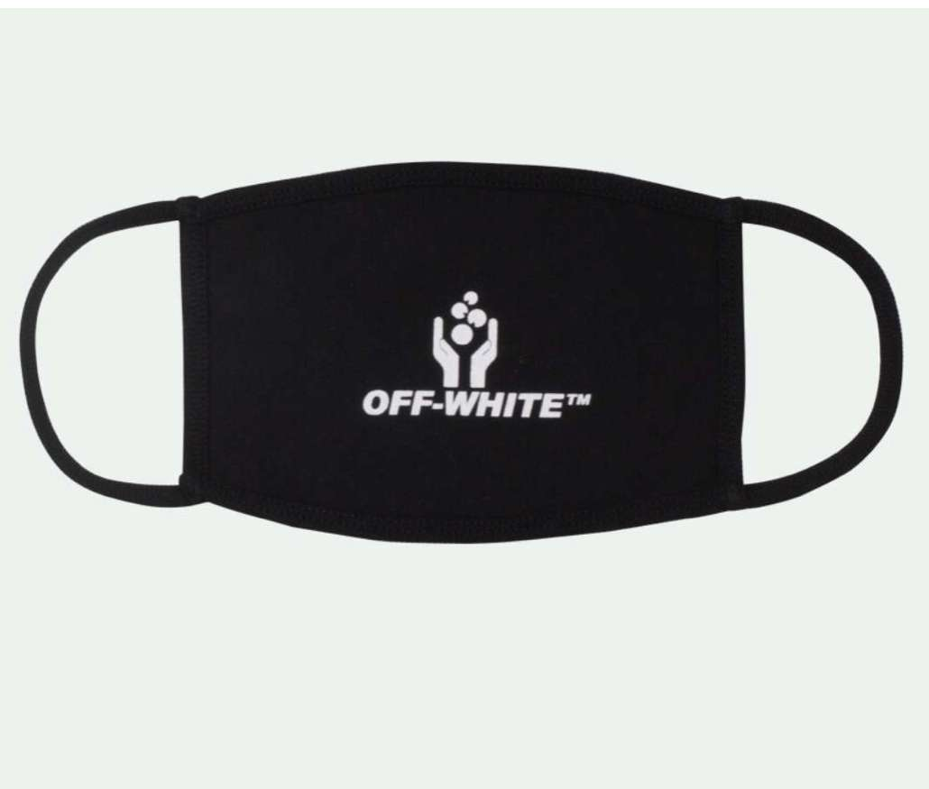 NEW OFF WHITE