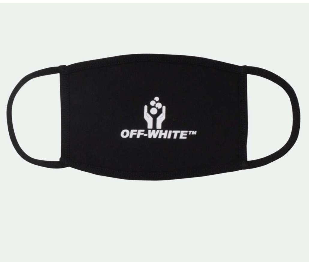 NEW OFF WHITE