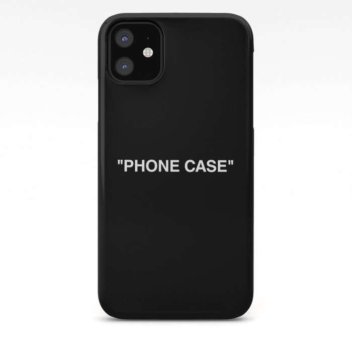 קיים לכל סוגי הטלפונים!! חדש!!