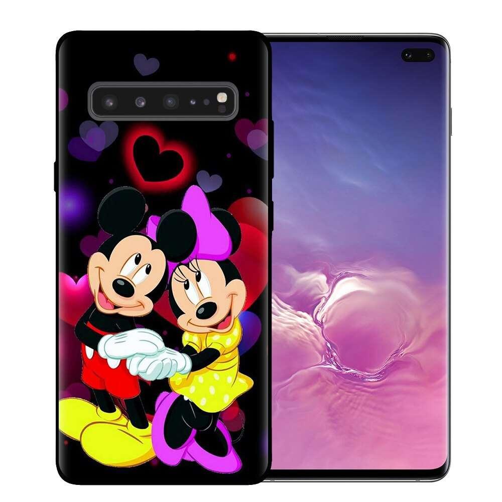 מיקי מיני מאוהבים דגם 2021 לכל הטלפונים
