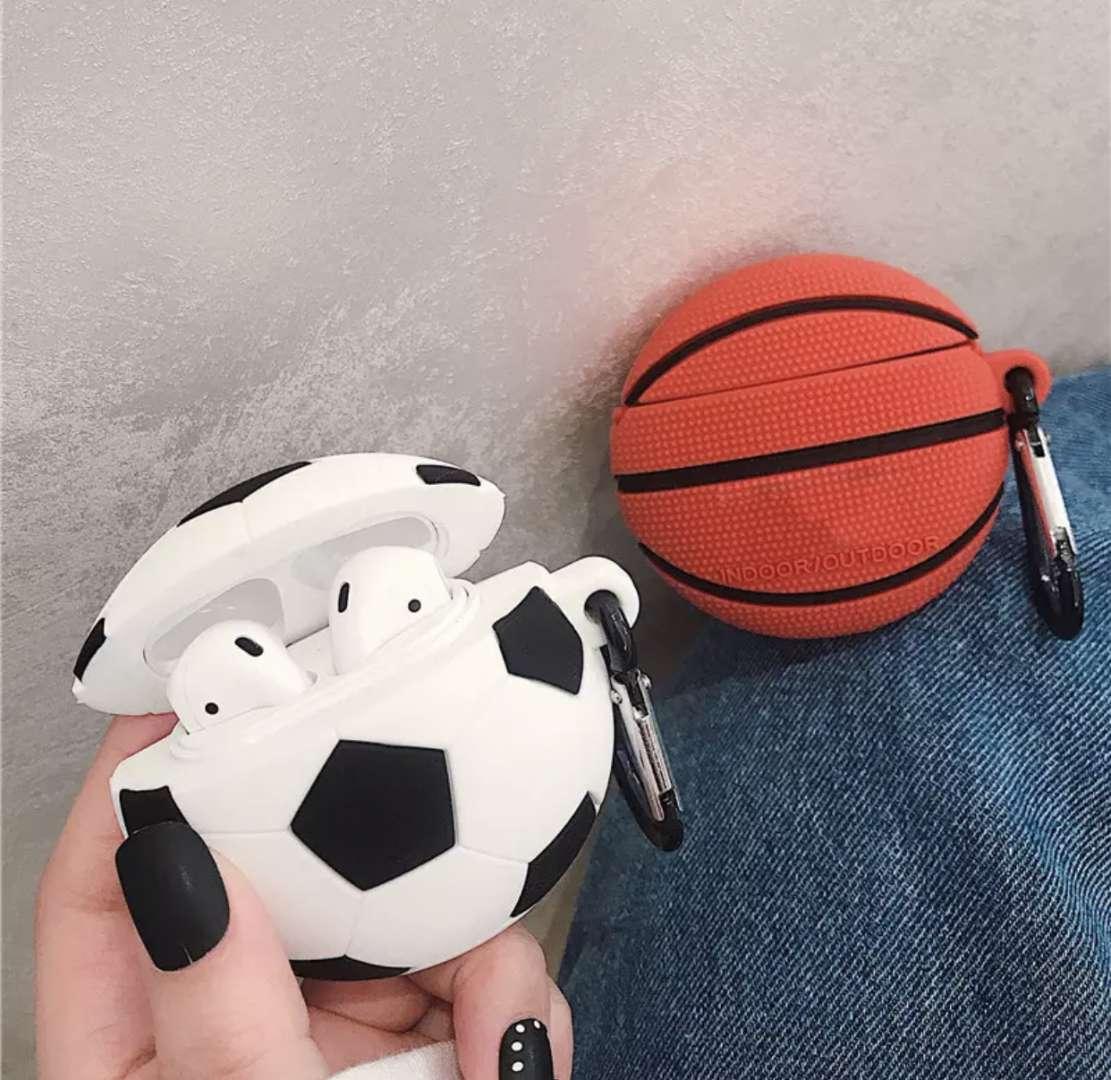 כדורגל/ כדורסל